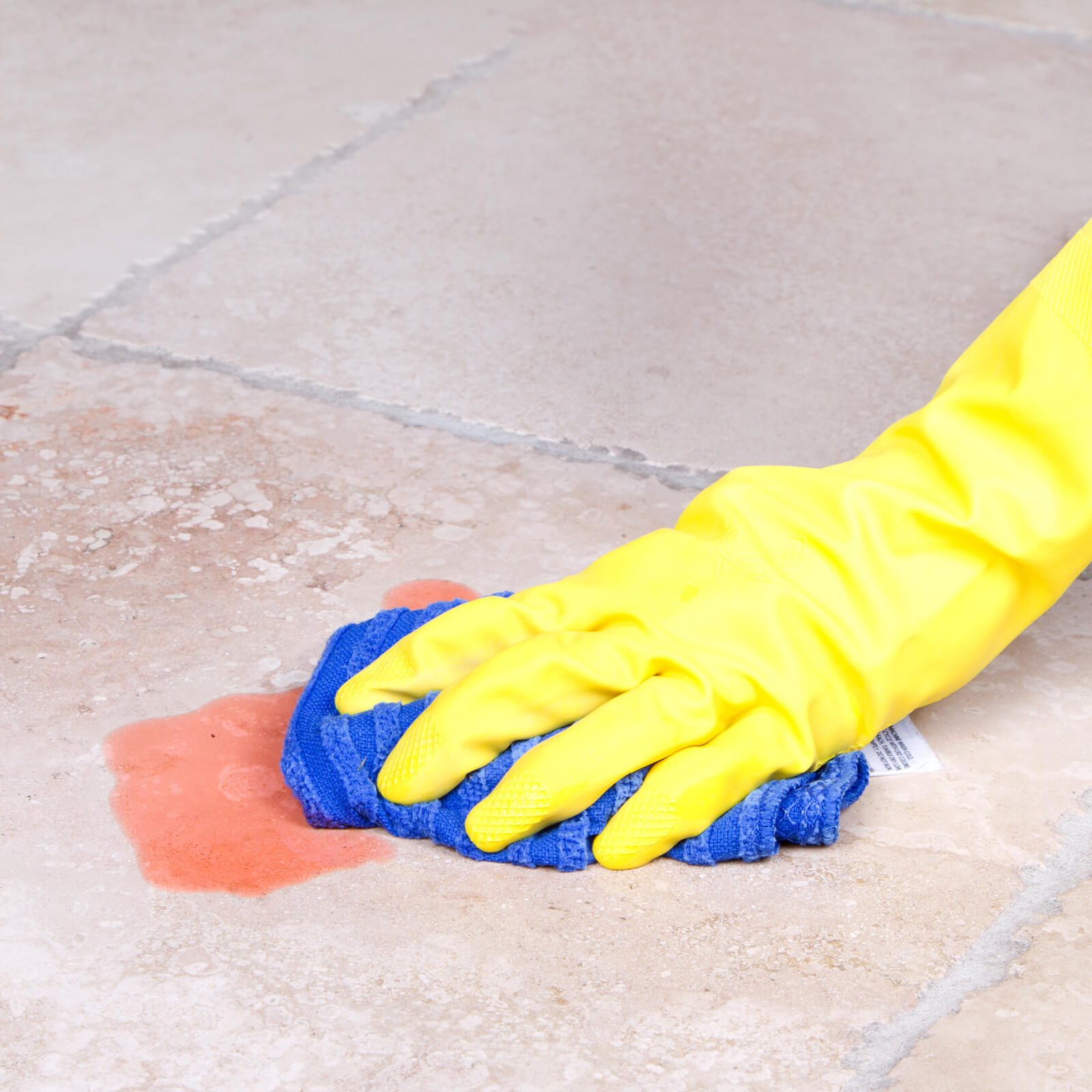 Tile Cleaning and Maintenance | Leicester Flooring