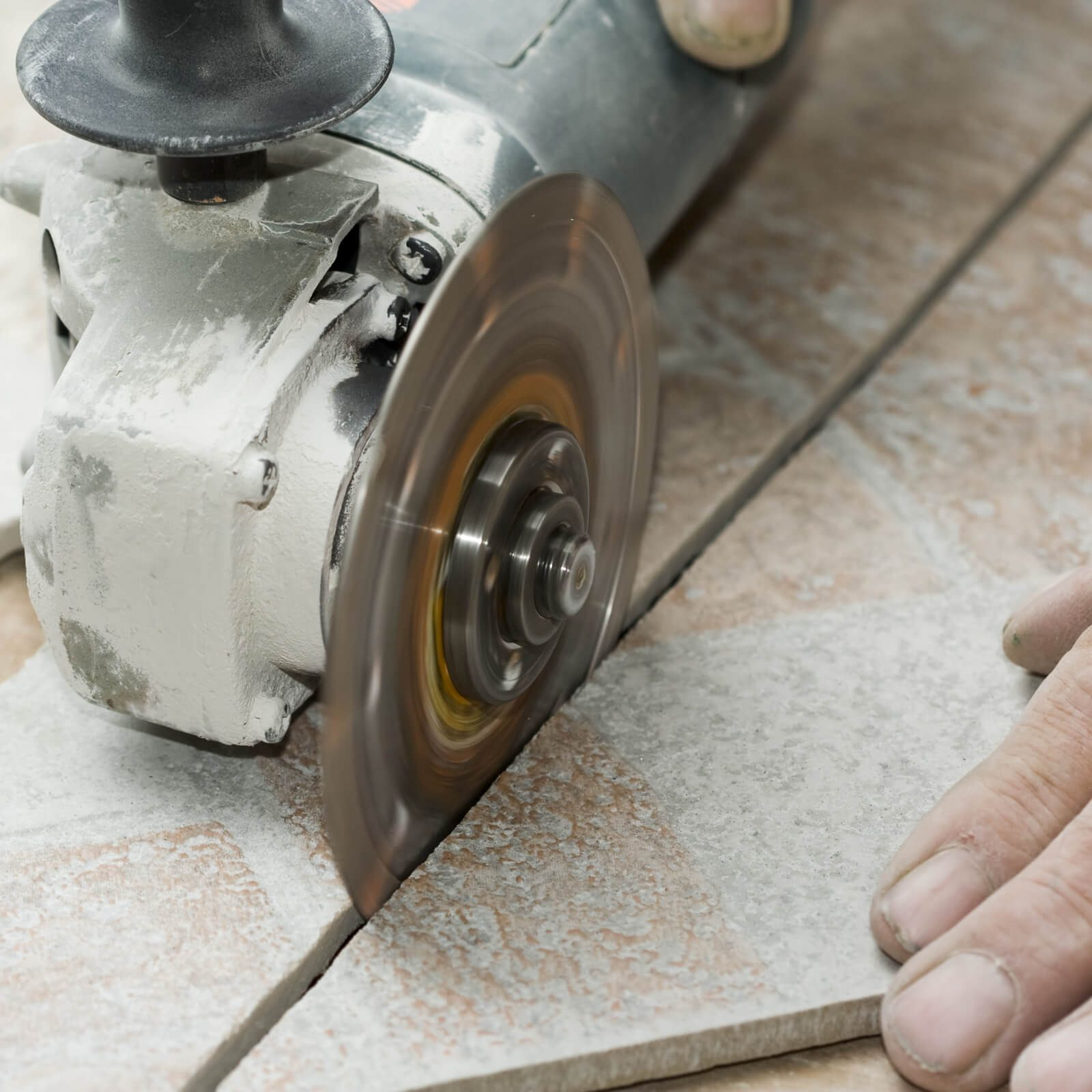Tile Installation Services in Your City | Leicester Flooring