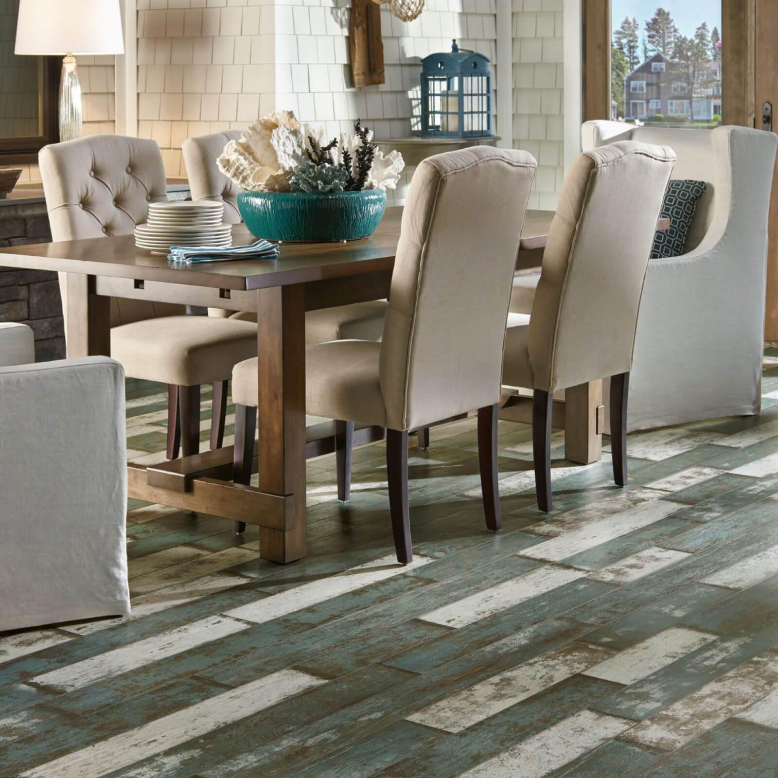 Order Laminate Flooring | Leicester Flooring
